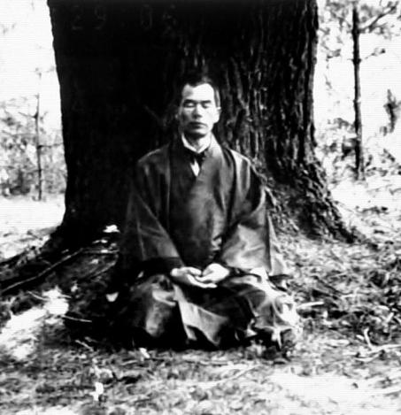 Suzukimeditation