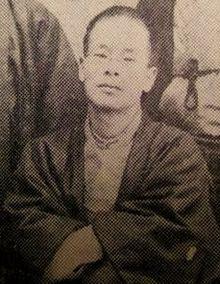 Suzukiyoungman