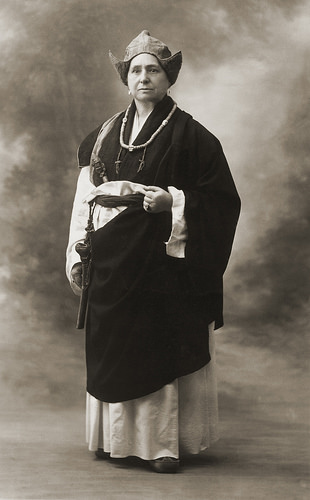 Alexandra 1914–16 Sikkim