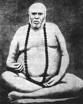 Trailanga_Swami
