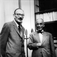 Conze and D. T. Suzuki